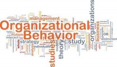 9342869-background-concept-wordcloud-illustration-of-organizational-behavior