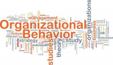 essay topics organizational behavior essay services toronto  essay topics organizational behavior