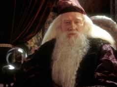 Albus-Dumbledore-Wallpaper-hogwarts-professors-32795922-1024-768