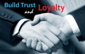 Building-Trust-Through-Blogging1