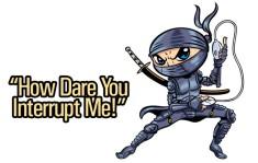 dare-interrupt-ninja-01