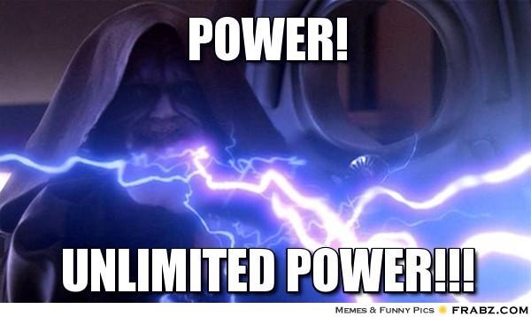 frabz-power-unlimited-power-42e9d8.jpg