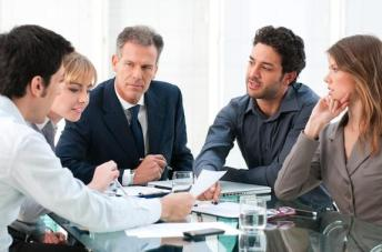 global_images_professional-group-meeting-ssk_95466664