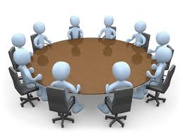 Group Communication Communication in a group