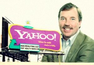 inline-scott-thompson-yahoo-billboard2-300x209