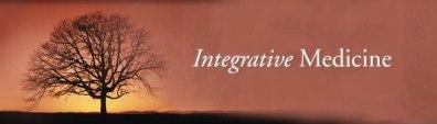 integrativeheader