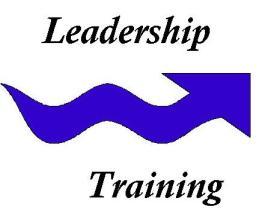 Leadership_Training_00