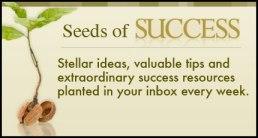 seedsofsuccess