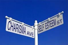 Self-Esteem-Photo