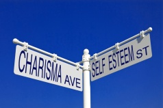 Self-Esteem-Photo