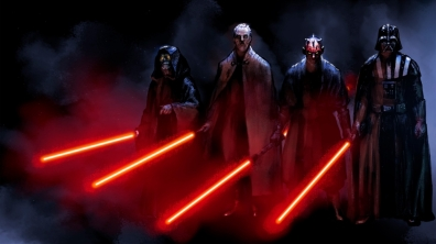 star_wars_red_darth_maul_lightsabers_darth_vader_dark_side_darth_sidious_count_dooku-1280x720