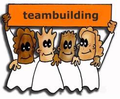 teambuilding-nlp