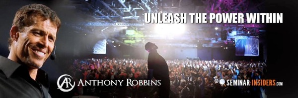 tony-robbins-feature-spot