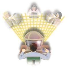 virtual-organisation