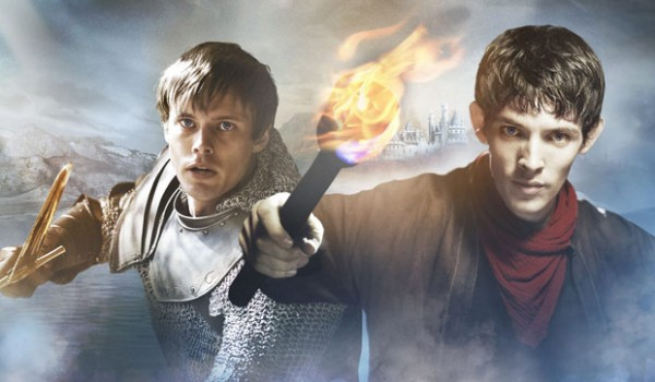 bbc-series-merlin-31283685-600x350