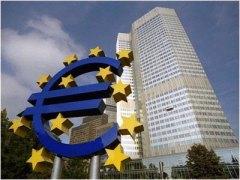 European-Economy1