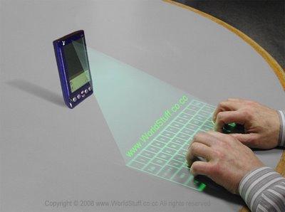 New-Technology_A