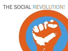 SocialRevolution-webinar