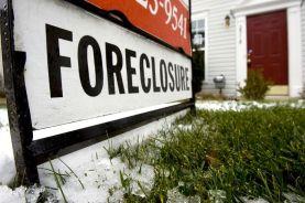 subprime-mortgage-crisis2