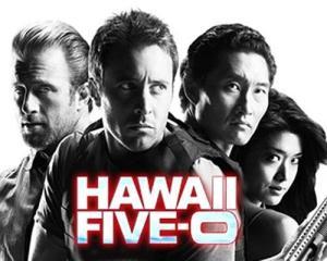 watch-hawaii-five-0-season-3-season-premiere-L-a_UGp0