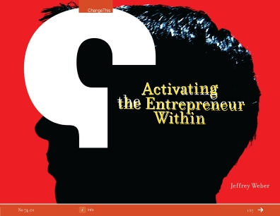 79.03.EntrepreneurWithin