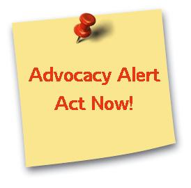 advocacy-alert-image1