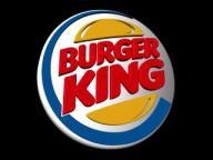 burger_king_logo1