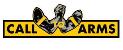 Call to Arms logoc