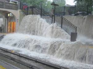 floodingAug