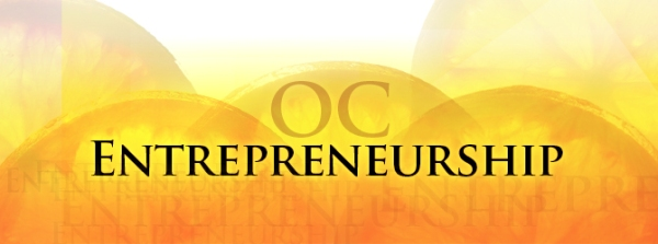 oc-Entrepreneurship