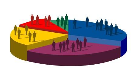 Population-logo