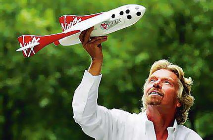 Richard_Branson_wideweb__430x283