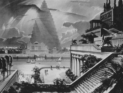 seven-wonder-ancient-world-1