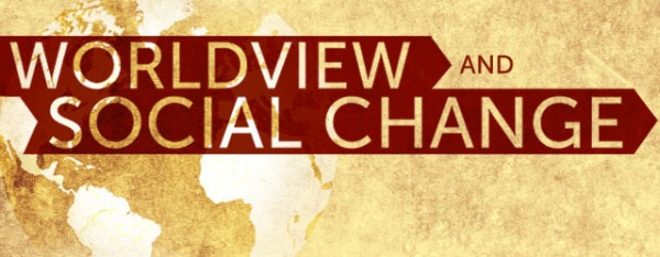 social-change_part3
