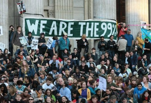 research in social movements conflicts and change