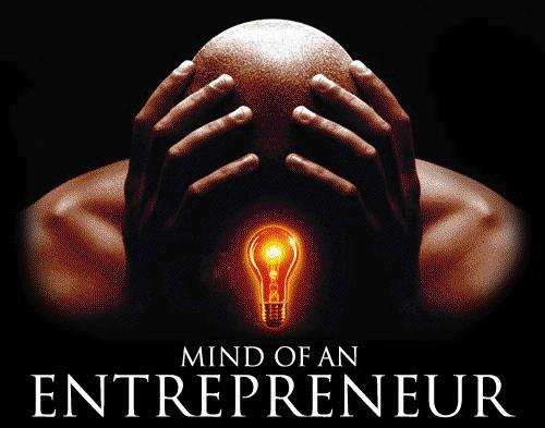 what-is-entrepreneurship