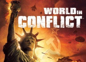 world-in-conflict-logo