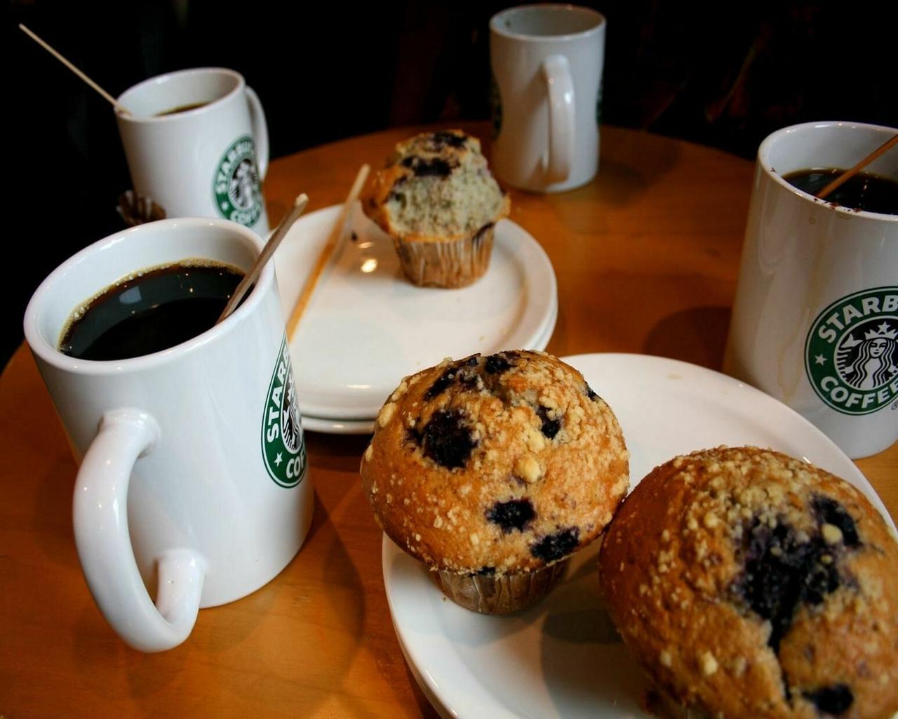 coffee to drink starbucks 25055213 1280 1024 Starbuckscoffee Franchise