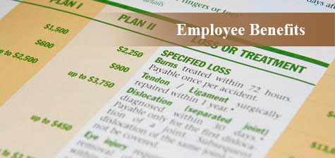 Employee_Benefits_crop_09