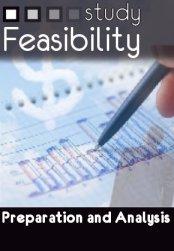 feasibilitystudyimage