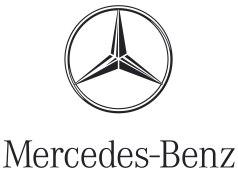 Mercedes-Benz_11