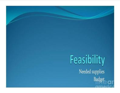 students-feasibility-plan-carol-rashawnna-williams