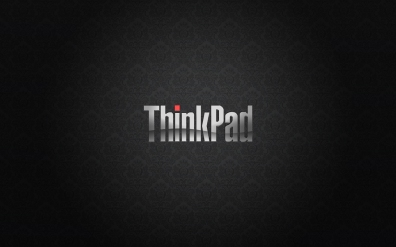 thinkpad-by-montevina-awesome-537416