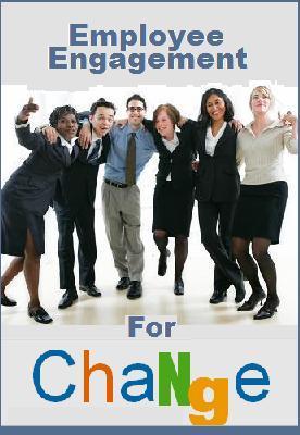 change-employee-engage-276