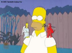 homer-devil-and-angel