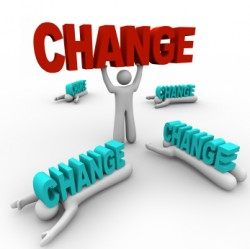 manns-1-change-stock-image-250x249