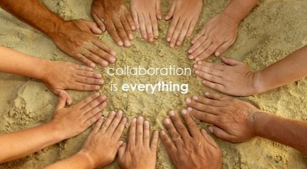 collaboration (1)