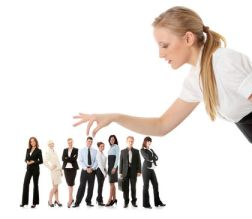 employee-screening-and-selection-68