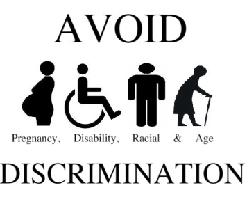Employment-Discrimination