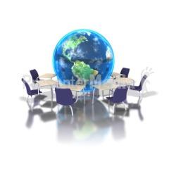 global_learning_md_wm